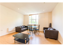 2 Bed Flats And Apartments in Acton Green property L2L1088-1498