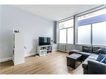 1 Bed Flats And Apartments in White City property L2L1088-1506