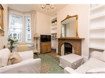 2 Bed Flats And Apartments in Barons Court property L2L1088-1505