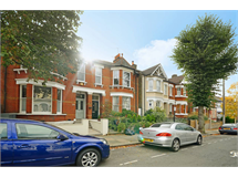 2 Bed Flats And Apartments in Acton Park property L2L1088-1526