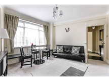 2 Bed Flats And Apartments in Barons Court property L2L1088-1553