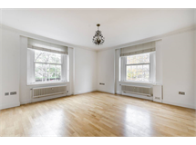 3 Bed Flats And Apartments in Barons Court property L2L1088-1573