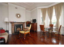 1 Bed Flats And Apartments in Barons Court property L2L1088-1568