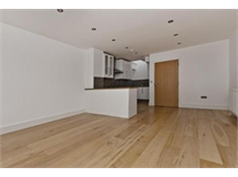 1 Bed Flats And Apartments in Highbury property L2L1110-100