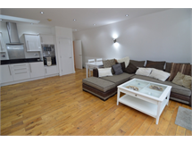 2 Bed Flats And Apartments in Bethnal Green property L2L1110-421