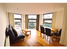 1 Bed Flats And Apartments in Bethnal Green property L2L1110-380