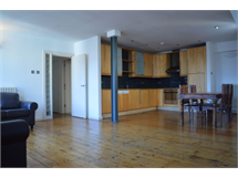 1 Bed Flats And Apartments in Whitechapel property L2L1110-369