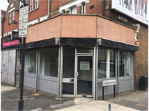 0 Bed Commercial Property in Norbury property L2L1110-451