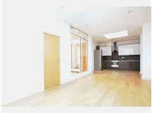 2 Bed Flats And Apartments in Highbury property L2L1110-835