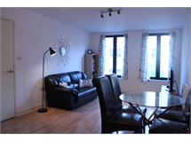2 Bed Flats And Apartments in Shadwell property L2L1110-468