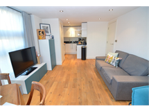 1 Bed Flats And Apartments in Bethnal Green property L2L1110-419