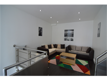 1 Bed Flats And Apartments in Bethnal Green property L2L1110-1345