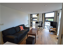 1 Bed Flats And Apartments in Bethnal Green property L2L1110-565
