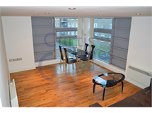 1 Bed Flats And Apartments in Bethnal Green property L2L1110-931
