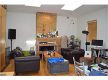 1 Bed Flats And Apartments in Whitechapel property L2L1110-430