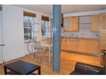 2 Bed Flats And Apartments in Whitechapel property L2L1110-136