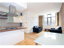 2 Bed Flats And Apartments in Whitechapel property L2L1110-137