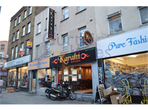 0 Bed Commercial Property in Whitechapel property L2L1110-138