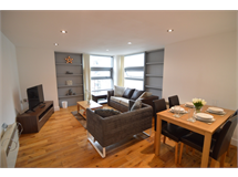 1 Bed Flats And Apartments in Bethnal Green property L2L1110-792