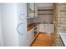 2 Bed Flats And Apartments in Whitechapel property L2L1110-690