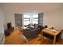 1 Bed Flats And Apartments in Bethnal Green property L2L1110-1343
