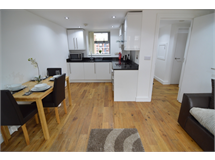 1 Bed Flats And Apartments in Bethnal Green property L2L1110-223