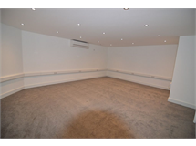 0 Bed Commercial Property in Bethnal Green property L2L1110-187