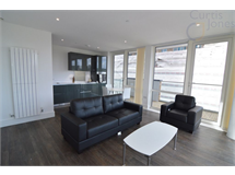 2 Bed Flats And Apartments in Woolwich property L2L1110-442