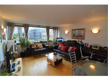 1 Bed Flats And Apartments in Whitechapel property L2L1110-658