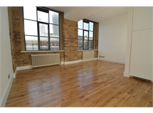 1 Bed Flats And Apartments in Whitechapel property L2L1110-697