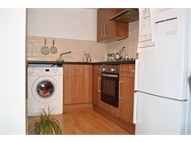 1 Bed Flats And Apartments in Bethnal Green property L2L1110-415