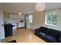 1 Bed Flats And Apartments in Bethnal Green property L2L1110-416