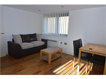 1 Bed Flats And Apartments in Bethnal Green property L2L1110-417