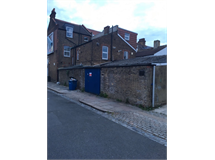 0 Bed Commercial Property in Norbury property L2L1110-433