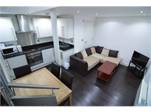 1 Bed House in Bethnal Green property L2L1110-426