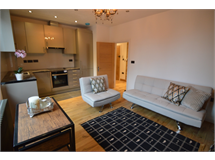 2 Bed Flats And Apartments in Whitechapel property L2L1110-1336