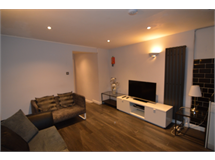 3 Bed Flats And Apartments in Whitechapel property L2L1110-456