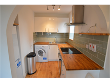 0 Bed Flats And Apartments in Shadwell property L2L1110-457