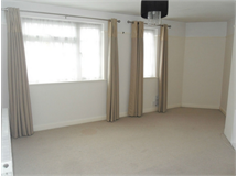 2 Bed Flats And Apartments in Northolt Park property L2L114-392