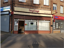 0 Bed Commercial Property in Hayling property L2L114-465