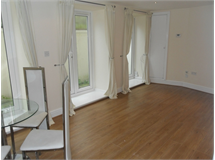 2 Bed Flats And Apartments in Strawberry Hill property L2L114-487
