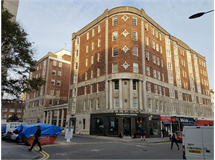 2 Bed Flats And Apartments in Bayswater property L2L114-100