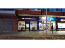 0 Bed Commercial Property in Harrow property L2L114-502
