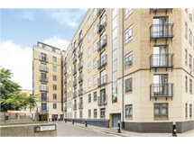 2 Bed Flats And Apartments in Aldersgate property L2L114-417