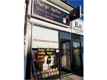 0 Bed Commercial Property in Rayners Lane property L2L114-470