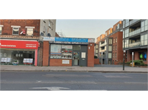 0 Bed Commercial Property in Roe Green property L2L114-427