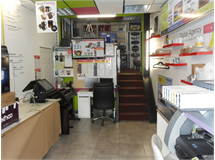 0 Bed Commercial Property in Wealdstone property L2L114-430