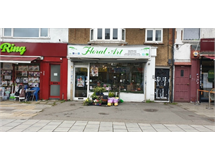 0 Bed Commercial Property in Roxeth property L2L114-435