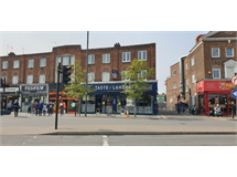 0 Bed Commercial Property in Harrow property L2L114-772