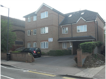2 Bed Flats And Apartments in Roxeth property L2L114-477